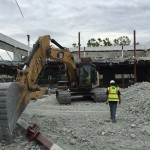 SPRINGHILL SUITES DEMOLITION PROJECT_7