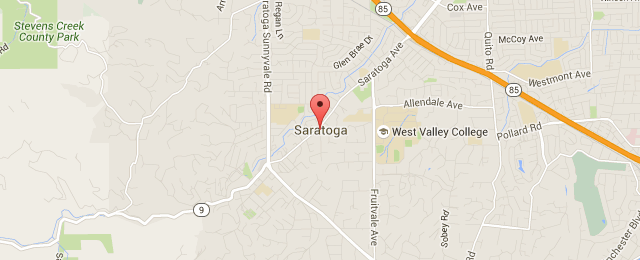 Saratoga Commercial Demolition Company - SV Demolition Inc. on saratoga ca wineries, saratoga ca map, saratoga winery, saratoga parks map, saratoga wine trail, saratoga wineries los gatos, saratoga wine tasting,